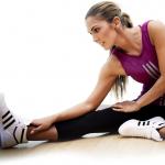 S'entraîner après une augmentation mammaire: faits importants à considérer