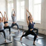 Exercices de renforcement pour les muscles du dos Erector Spinae