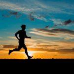 Kettlebells – Pourquoi ils devraient être ajoutés à votre routine.