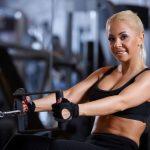 Qu'est-ce que la confusion musculaire?